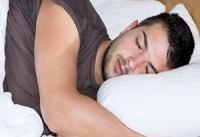 تاثیر خواب کم یا زیاد بر عملکرد شناختی افراد