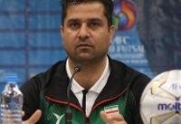 ژاپن امشب شانسی پیروز شد/ ترس از شکست ایران در بازی رده بندی