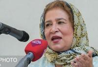 حضور سفیر پاکستان در ایران در سمینار شعر سعدی و اقبال لاهوری
