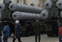 اردوغان: سامانه موشکی اس۴۰۰ را از روسیه خریدهایم و تحویل میگیریم