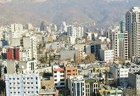 وجود ۹۱ میلیارد دلار خانه بیاستفاده در ایران!