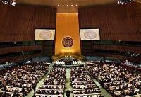 ایران هشدار داد | پاسخ به اظهارات نماینده آمریکا در شورای امنیت