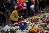 Christchurch mosque attack defendant pleads not guilty