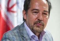 اعلام برنامههای سازمان انتقال خون ایران تا سال ۱۴۰۰