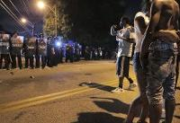 Memphis Man Killed in Police Shooting That Sparked Violent Protests Was Wanted for Assault, ...