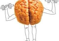 چطور مغزمان را قدرتمند کنیم؟