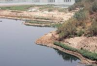 هیچ طرح جدیدی در زمینه انتقال آب خوزستان در وزارت نیرو مطرح نیست