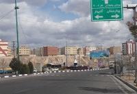 سهند؛ دومین شهر بدون آرامستان استان