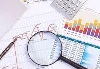 افزایش ۱۱۸ درصدی ارزش معاملات بورس