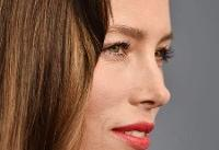Jessica Biel's Anti-Vaxx Lobbying Divides Hollywood