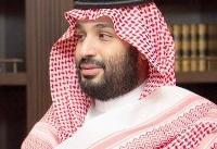 بن سلمان: عربستان خواهان جنگ نیست/ در برخورد با هر تهدیدی تردید نمیکنیم