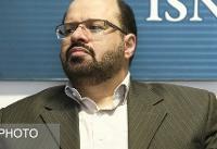القدومی: ملت فلسطین خوب میداند چه کشورهایی سعی دارند از پشت به آنها خنجر بزنند