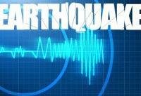 وقوع زلزله ۷.۴ ریشتری در نیوزیلند