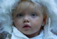 انجمن حمایت از حقوق کودکان: مدلینگ کودکان تجاوز به حقوق آن&#۸۲۰۴;هاست