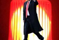 Trump Is a Walking, Talking National-Security Danger