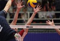 پاسخ محکم ایران به تیمِ بازیکن بداخلاق/ پیروزی شیرین برابر لهستان