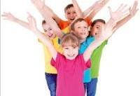 ۱۰ مهارتی که باید به کودکانتان بیاموزید