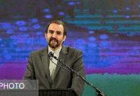 مهدی سنایی: همه اسناد اقتصادی مورد نیاز در روابط ایران و روسیه امضا شده است