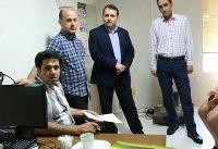 تشکیل کمیسیون پزشکی برای تعیین وضعیت آزادکار ملیپوش