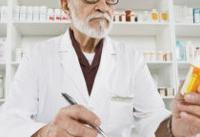 داروسازها چقدر به اخلاق حرفهای پایبند هستند؟