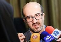 شورایاریها؛ انتخابات آخر تیر | ثبتنام از هفته آینده