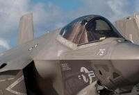 Report: Marine and Navy F-35 Pilots Need to Ration Afterburners at High Altitudes