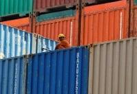 هند تعرفه ۲۸ کالای وارداتی از آمریکا را افزایش داد