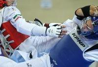 ترکیب تیم های نوجوانان اعزامی به اردن کامل شدند