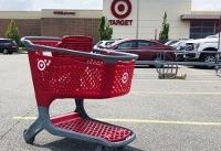 A nationwide Target register outage is now over and closed stores have reopened