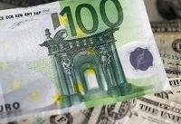 دو اثر مثبت بازار متشکل/ تقاضای کاذب ارز کاهش مییابد