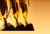 آمادگی مجلس برای همکاری در برگزاری جایزه ملی لجستیک و زنجیره تأمین