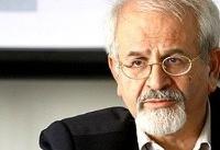 رئیس مرکز مطالعات سیاسی وزارت خارجه: ایران و روسیه دو کنشگر سیاسی و استراتژیک هستند