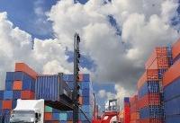 صادرات غیرنفتی به ۸.۴ میلیارد دلار رسید