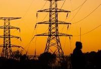 Massive Power Failure Sweeps Across Argentina and Uruguay