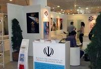 حضور جهانی سینمای ایران؛ کسب منافع ملی یا شخصی؟/ وقتی مدیریت فرهنگی کشور استراتژی ندارد!