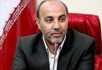 افتتاح بیمارستان کودکان ایران در تبریز تا پایان سال