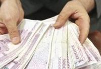 حاجیبابایی: حداقل حقوق ۱.۵ میلیون تومانی مشمول دانشجویان دانشگاه فرهنگیان شود