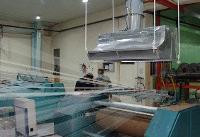 واردات، نساجی کردستان را از سکه انداخت