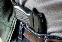 چرایی استفاده برخیها از سلاح در نزاعها و تبعات آن در جامعه
