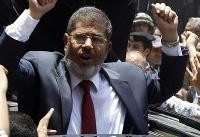 محمد مرسی، رئیسجمهوری سابق مصر، «در دادگاه درگذشت»