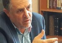 طاهرخانی: قوا و سازمانها با نمایندگان تعامل داشته باشند