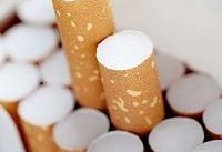 تخصیص ارز دولتی به واردات کاغذ سیگار؛ بیاطلاعی یا دستهای پنهان!؟