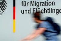 آلمان | پناهندگی عده زیادی لغو میشود
