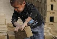 مبارزه با کار کودک، نیازمند مبارزه با اقتصاد غیررسمی و حاشیهنشینی است