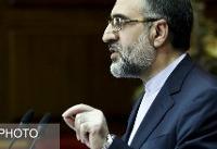 دستور رئیس قوه قضائیه برای بررسی قصور احتمالی در مورد قتل اخیر در زندان تهران بزرگ