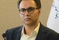عضو اتاق ایران: تصمیمات یک شبه بلای جان صادرات است