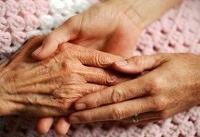 درمان بیماریهای فرسایشی پیری با استفاده از سلولهای خود فرد