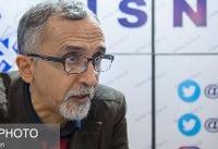 ناصری: اطلاع از تغییرات پایگاه اقتصادی نمایندگان حق مردم است