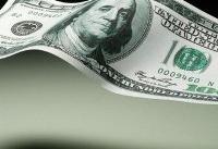 چرایی کاهش قیمت ارز از زبان یک نماینده مجلس