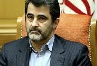 توافق برای توسعه روابط اقتصادی و تجاری استان های ایران و روسیه